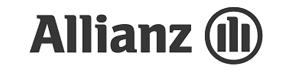 Principal-Seguros-Allianz-Seguros
