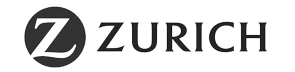 Principal-Seguros-Zurich-Seguros